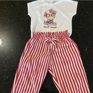 Kids cloth for Sale in Tampa, FL
