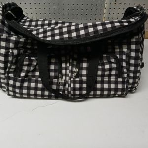Duffle Bag With Wheels And Handle for Sale in Indianapolis, IN