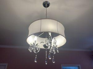 Pendant Light for Sale for Sale in Las Vegas, NV