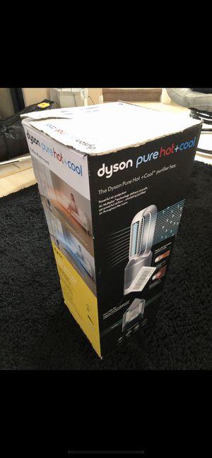 Dyson fan heat cool for Sale in Chandler, AZ