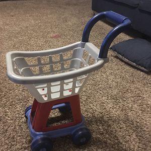 Cart for Sale in Glendale, AZ