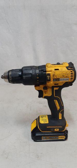 cordless drill sh3008526 for Sale in Glendale, AZ