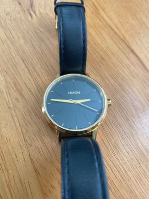 Watch Nixon Kensington Movin' Out for Sale in Rancho Cucamonga, CA