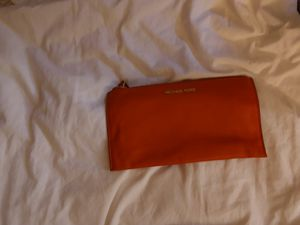Michael Kors, Polo, Victoria Secrets and more brand name bags for Sale in Mount Holly, NC