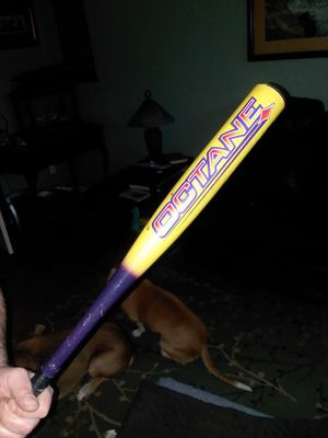 """Easton Youth Baseball bat. 30"""" 18 oz. for Sale in Reisterstown, MD"""