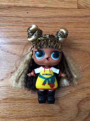 Lol doll for Sale in Park Ridge, IL