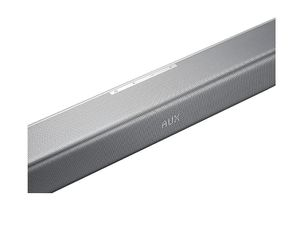 Used Samsung Quality Sound Bar for Sale in Bowling Green, MO