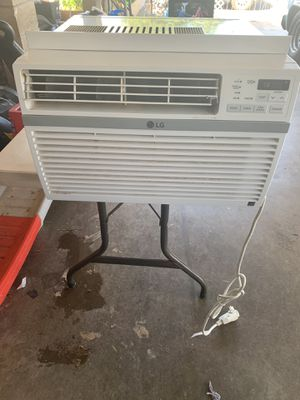 AC UNiT for Sale in Waianae, HI