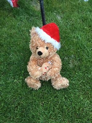 Teddy bears in great condition each $10 for Sale in Dearborn, MI