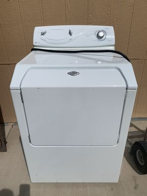 Maytag Dryer for Sale in Apache Junction, AZ