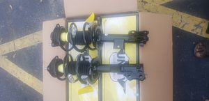 New Hyundai sonata struts 2012 never used for Sale in Columbus, OH