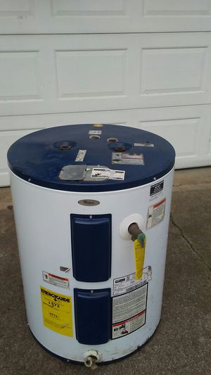 38 gallon new for Sale in Irving, TX