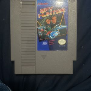 NES Game for Sale in Temecula, CA