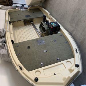 Sundolphin Pro 120 for Sale in Livermore, CA