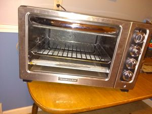 Kitchen aide for Sale in Fairview Park, OH