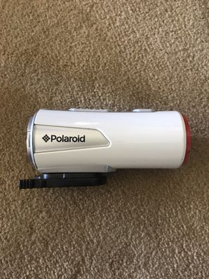 Polaroid camera for Sale in Las Vegas, NV
