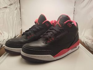 Air Jordan 4 Retro Crimson, SZ 12 for Sale in Arlington, VA