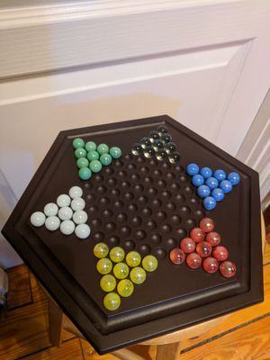 Chinese Checkers for Sale in Philadelphia, PA
