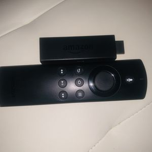 "Amazon FireStick ""Pick Up Only"" for Sale in Las Vegas, NV"