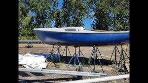 Cal 20 for Sale in Portland, OR