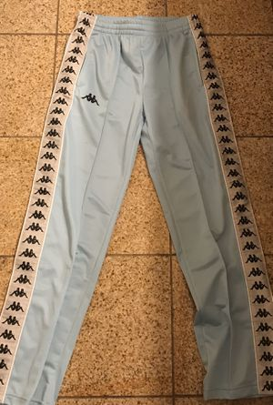 Kappa sweats steal for Sale in Hayward, CA