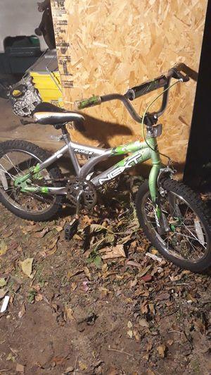 Kids Bike for Sale in South Saint Paul, MN