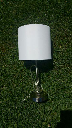 Desk Lamp for Sale in Medina, OH