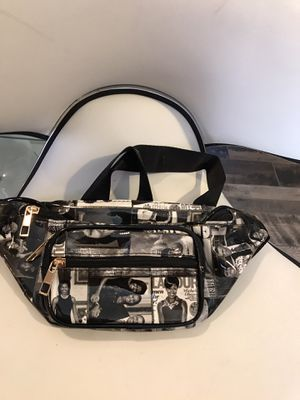 Fanny packs for Sale in Los Angeles, CA