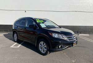 2012 Honda CRV for Sale in Los Angeles, CA