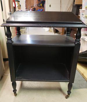 Antique desk for Sale in Cadiz, KY