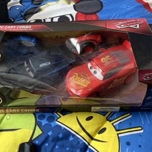 Car Racing Set for Sale in Chicago, IL