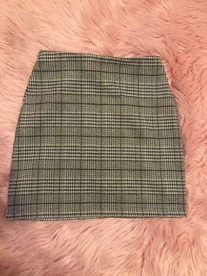 Extra Small Skirt for Sale in Fort Worth, TX