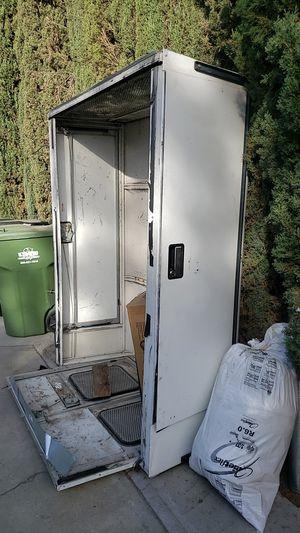 Work camper for Sale in Covina, CA