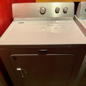 Maytag Gas Dryer For Sale for Sale in Irvine, CA