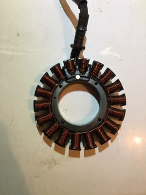 Stator for Sale in Houston, TX