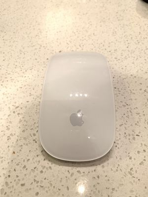 Apple Org. wireless Mouse for Sale in Houston, TX