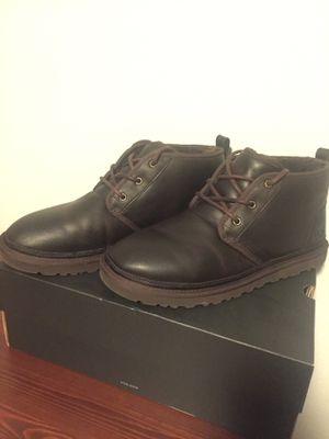 Ugg Neumel Boot Size 13 for Sale in Seattle, WA