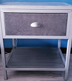 Side Tables / Night Stands, Pair for Sale in Seattle,  WA
