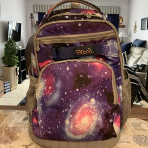 Tilami Rolling Backpack for Sale in Fort Lauderdale, FL