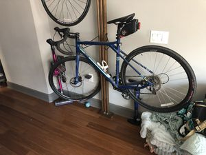 GT Grade alloy like NEW!!!!!! for Sale in Austin, TX