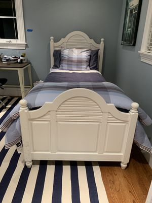 2X Twin Beds for Sale in Boca Raton, FL