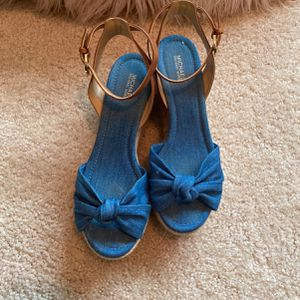 Shoe for Sale in Fuquay-Varina, NC