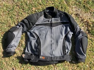 Motorcycle jacket for Sale in Commerce, CA