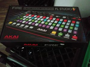 Akai Fire for Sale in Lilburn, GA