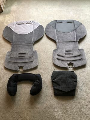 Car seat/travel items for Sale in Wildwood, MO