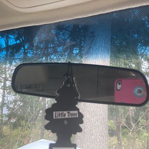 2005 Ford Escape XLT 3.0 V6 FWD Rear View Mirror for Sale in Martinsburg, WV