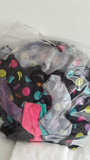 Rainbow witch costume for Sale in Manassas, VA