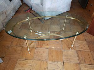 Coffee table for Sale in The Bronx, NY