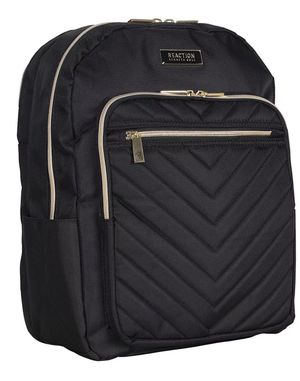 Kenneth Cole brand new laptop backpack for Sale in Humble, TX