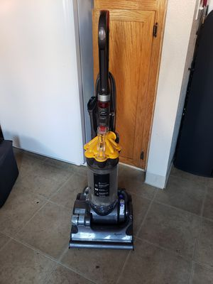 Dyson DC33 for Sale in Carlsbad, CA